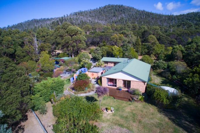 21384 Tasman Highway, Four Mile Cre (10 of 36)