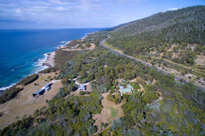 21384 Tasman Highway, Four Mile Cre (6 of 36)