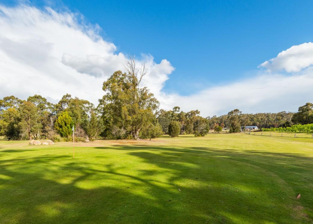E170078 - St Helens Golf Club (33 of 37)